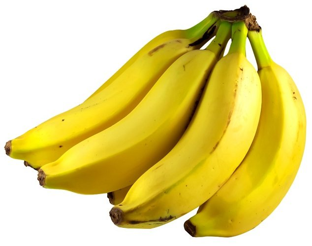Amazing Biology Facts You Must Know About 6 - Bananna