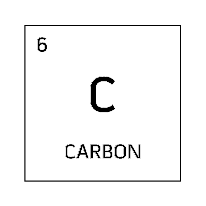 Amazing Chemistry facts 4